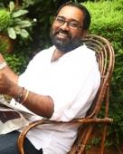 രാധാകൃഷ്ണന് മംഗലത്ത്