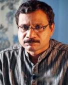 റഫീഖ് അഹമ്മദ്