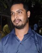ராகவன்