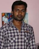 ராகவேந்திரா பிரசாத்