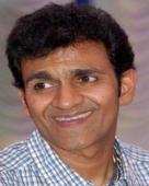 ರಾಘವೇಂದ್ರ ರಾಜ್ ಕುಮಾರ್