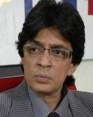 ரகுவரன்