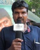 ரகோமாதேஷ்