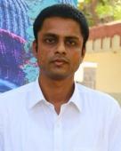 ராகுல் பரமஹம்சா