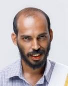 ರಾಜ್ ಬಿ ಶೆಟ್ಟಿ