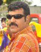 ராஜ் கப்பூர்