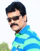 రాజ్ కృష్ణా