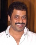 రాజ రవింద్ర