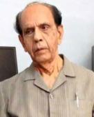 రాజన్ నాగేంద్ర