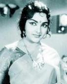 రాజశ్రీ