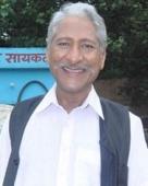 राजेन्द्र गुप्ता