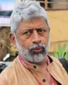 ராஜீவ் குமார்