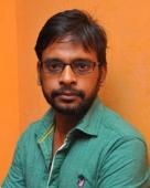 ராஜு முருகன்