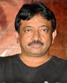 రామ్ గోపాల్ వర్మ