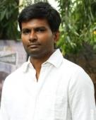ராம் பிரகாஷ் ராயப்பா