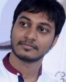 ராம் சாய்நாத்