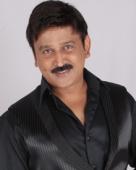 ரமேஷ் அரவிந்த்