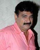 ரமேஷ் கண்ணா