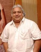 ராம்குமார் கணேசன்