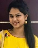 రమ్య బెహ్రా