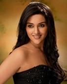 ரம்யா ராஜ்