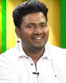 రాప్ రాక్ షకీల్