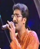 രതീഷ് കുമാര്