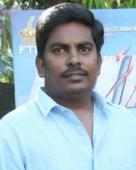 ரத்தின சிவா