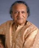 ರವಿ ಶಂಕರ್