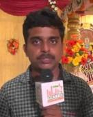 ரவிக்குமார் ஆர்