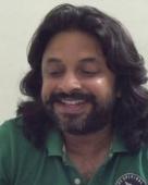 रवींद्र उपाध्याय