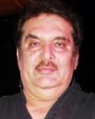 रजा मुराद