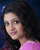 ரேணுகா மேனன்