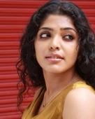 ரீமா காலிங்கால்