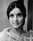 రోజా రమణి