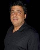 ரோன்னி ஸ்க்ரீவ்வாலா