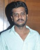 ஆர் எஸ் துரை குமார்