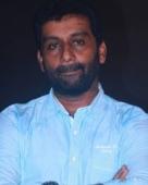 எஸ் பாஸ்கர்