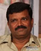 ಎಸ್ ಮಹೇಂದರ್