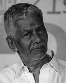 എസ് രമേശൻ നായർ