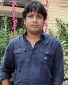 எஸ் எஸ் ஸ்ரீ சரவணன்