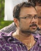 எஸ் சரவணன்