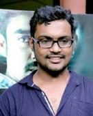 எஸ் சத்யமூர்த்தி
