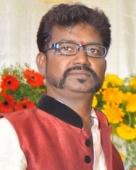 சாய் ரமணி