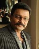 ಸಾಯಿ ಕುಮಾರ್
