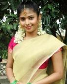 సైరా బాణు