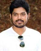 ஷக்தி வாசுதேவன்