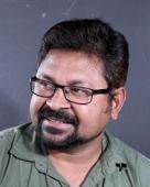 സലാം ബാപ്പു