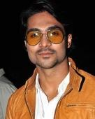 सलमान खान (डी आई डी)