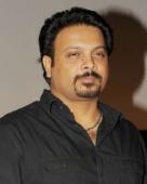 సందీప్ చౌత